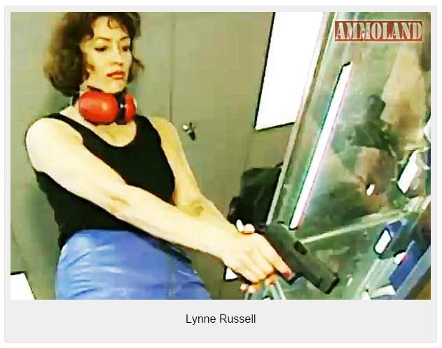 Lynne-Russell-2