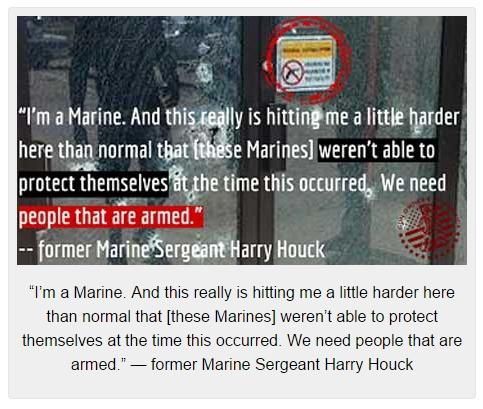 Marine-Sergeant-Harry-Houck-large
