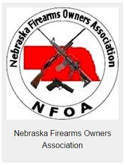 Nebraska-Firearms-Owners-Association-logo