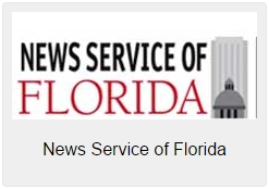 News Service Logo
