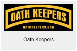 Oath-Keepers-Logo