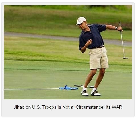 Obama-Hard-at-Work-large