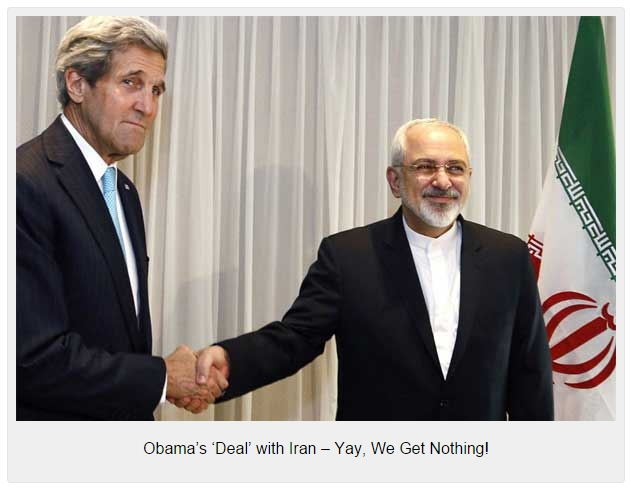 Obamas-Deal-with-Iran-large