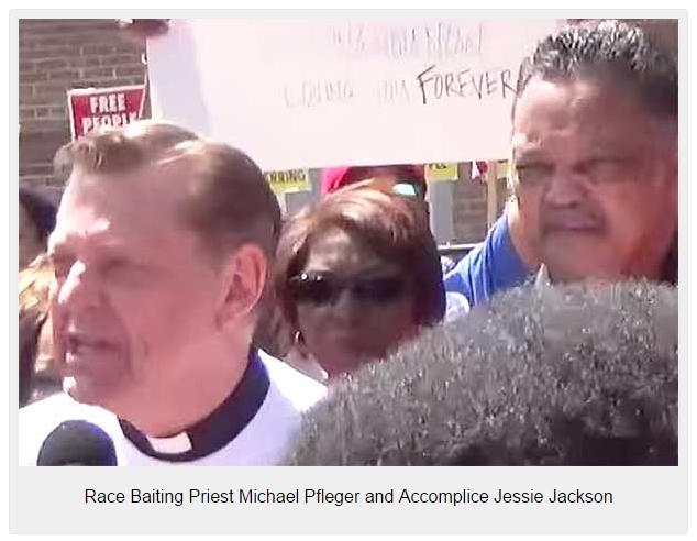 Race-Baiters-Priest-Michael-Pfleger-and-Jessie-Jackson-large