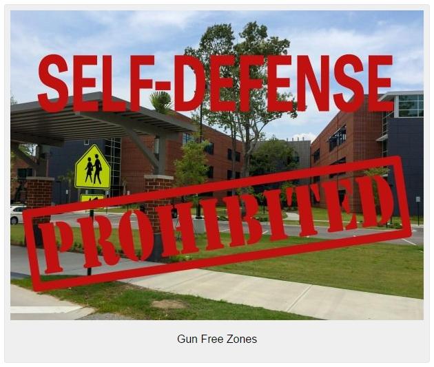 Self-Defense-Prohibited-Zone-large