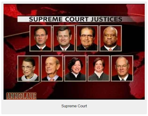 Supreme-Court-large