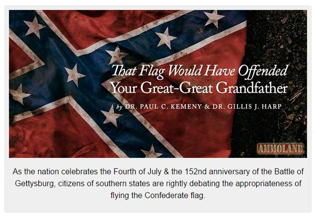 That-Flag-Would-Have-Offended-Your-Great-Great-Grandfather