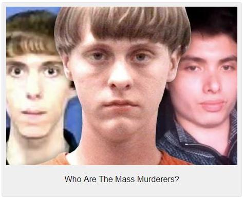 The-Mass-Murderers-473x388