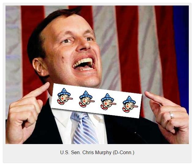 U.S.-Sen.-Chris-Murphy-D-Conn