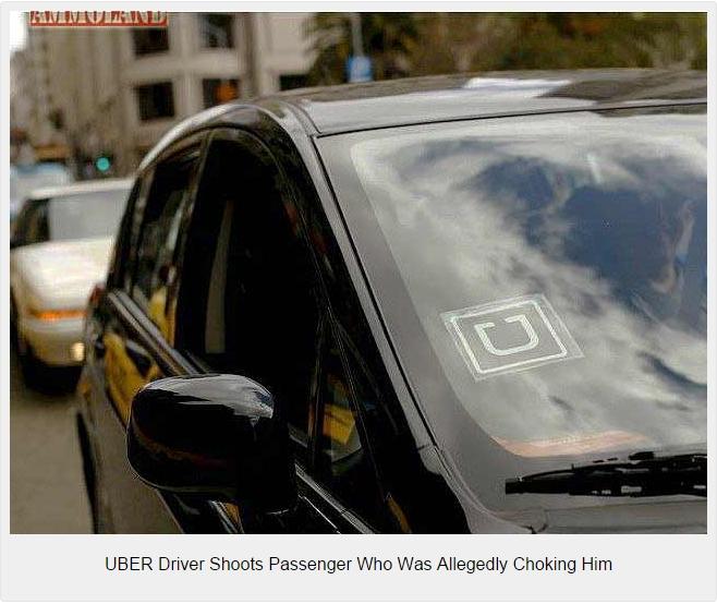 Uber-Driver-Car-large