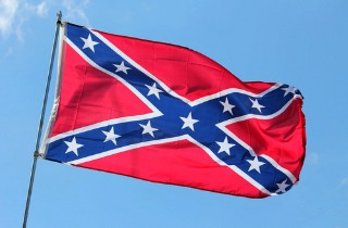 confederate-flag1