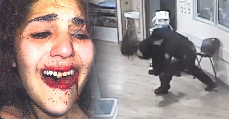 cop-slams-handcuffed-teen-to-the-ground