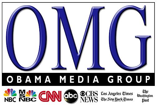 obama-media-group-1