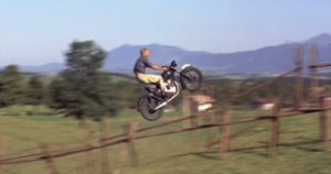 prison-break-with-a-motorcycle-300x158