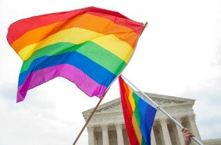 supreme-court-gay-flag