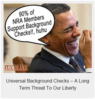 90-Percent-Support-for-Background-Checks