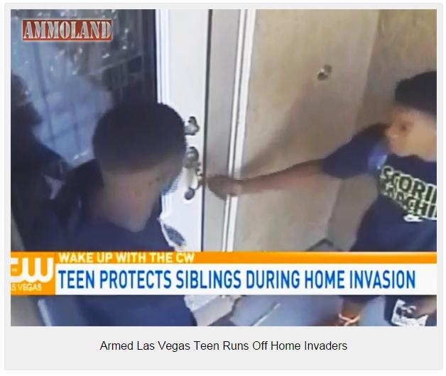 Armed-Las-Vegas-Teen-Runs-Off-Home-Invaders-628x530