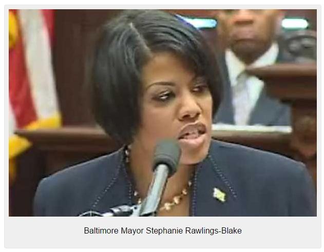 Baltimore-Mayor-Stephanie-Rawlings-Blake-631x491