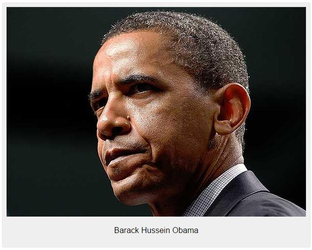 Barack-Hussein-Obama-625x502