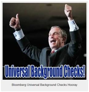 Bloomberg-Universal-Background-Checks-478x495