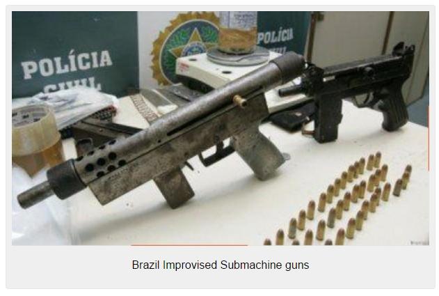 BrazilImprovisedSubmachineguns-600x337