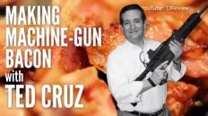 Cruz-232x130