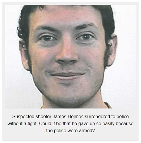 Dark-Night-Shooter-James-Holmes-482x489