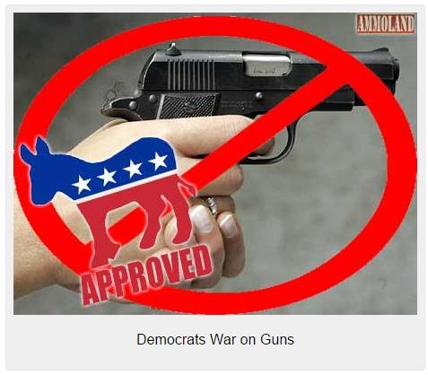 Democrats-War-on-Guns-477x418
