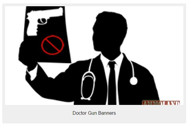 Doctor-Gun-Banners