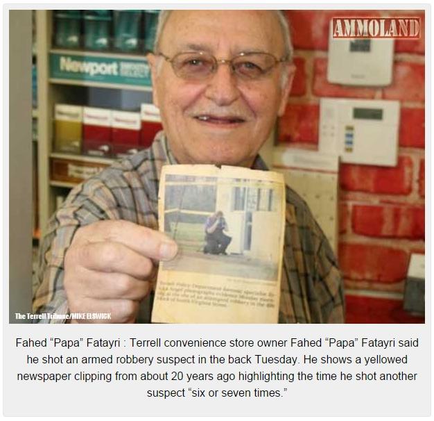 Fahed-Papa-Fatayri-626x606