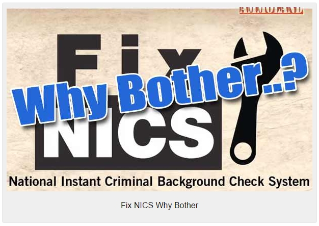 Fix-NICS-Why-Bother-626x443