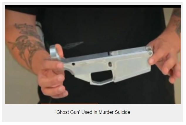 GhostGunMurder-634x425