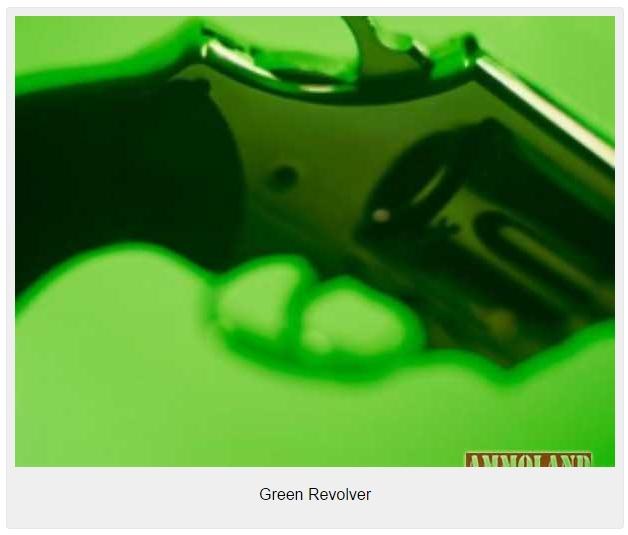 Green-Revolver-628x535