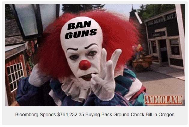 Gun-Ban-Lobby-630x424