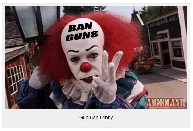 Gun-Ban-Lobby-635x432