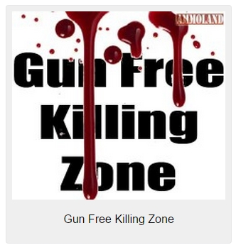 Gun-Free-Killing-Zone-225x199