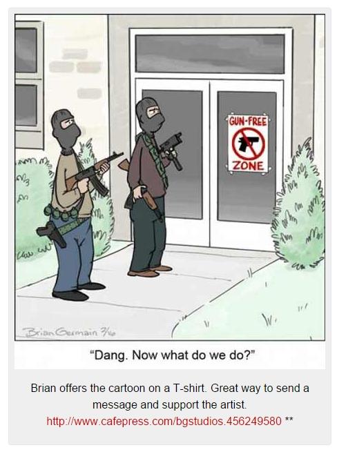 Gun-Free-Zones-Brian-Germain-488x655