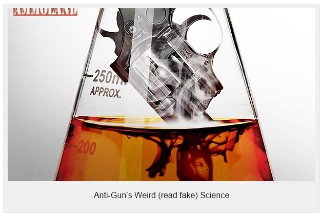 Gun-Science-628x422