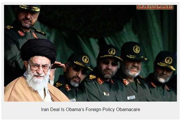 Irans-Islamic-Revolutionary-Guard-628x424