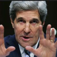 John-Kerry-200x200