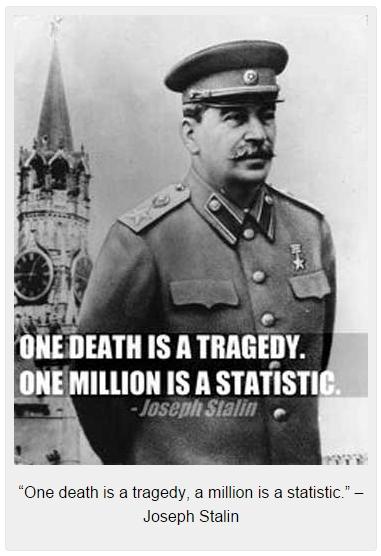 Joseph-Stalin-381x556
