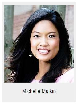 Michelle-Malkin-253x336