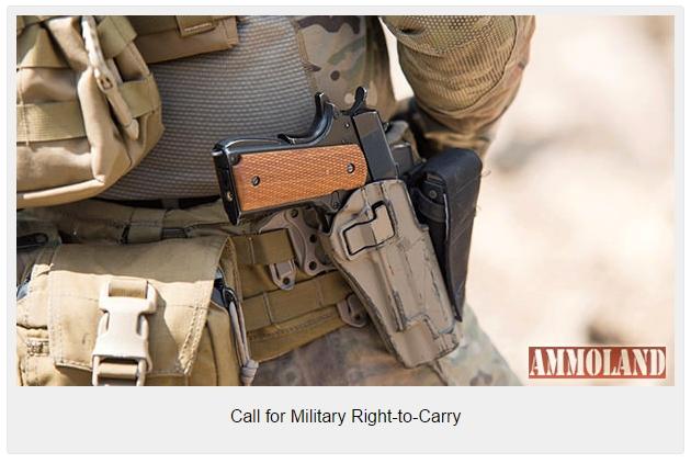 Military-630x422