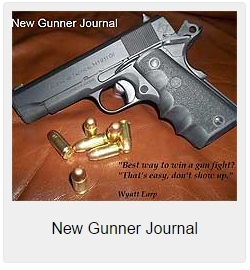 New-Gunner-Journal-Logo