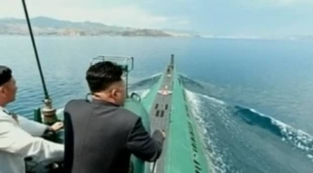 North-Korea-releases-images-of-Kim-Jong-Un-on-a-submarine.mp4-Generated-thumbnail