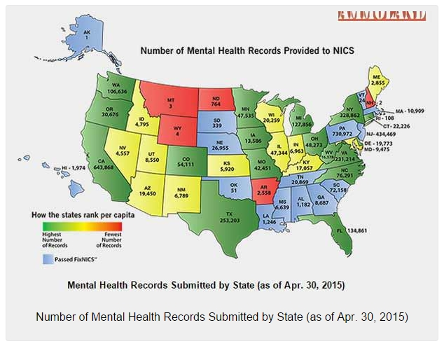 Number-of-Mental-Health-Records-Submitted-by-State