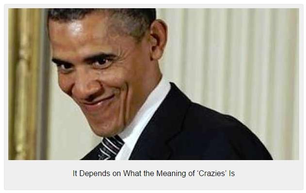 Obama-Crazy-631x399