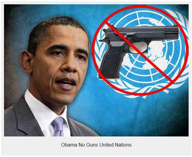 Obama-No-Guns-United-Nations-624x512