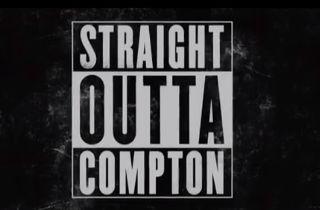 PicMonkey-Collage-Straight-Outta-Compton1