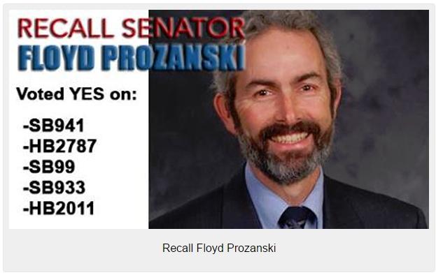 Recall-Floyd-Prozanski-623x394